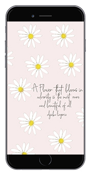 A flower that blooms mobile main.jpg