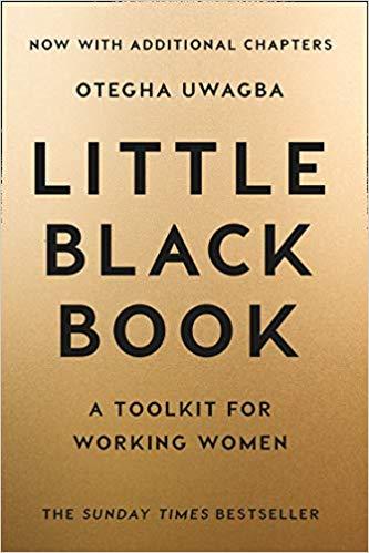 the little black book.jpg