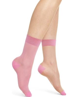 womens-hysteria-by-happy-socks-filippa-ankle-socks-size-one-size.jpeg