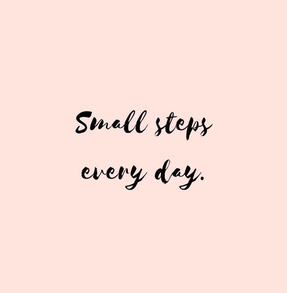 small steps olyinkamag.jpg