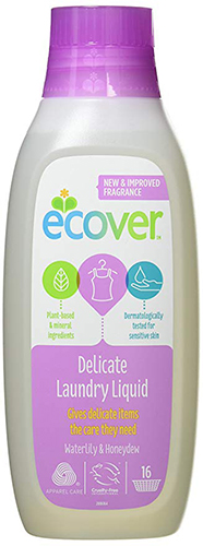 ecover delicate laundry liquid.jpg