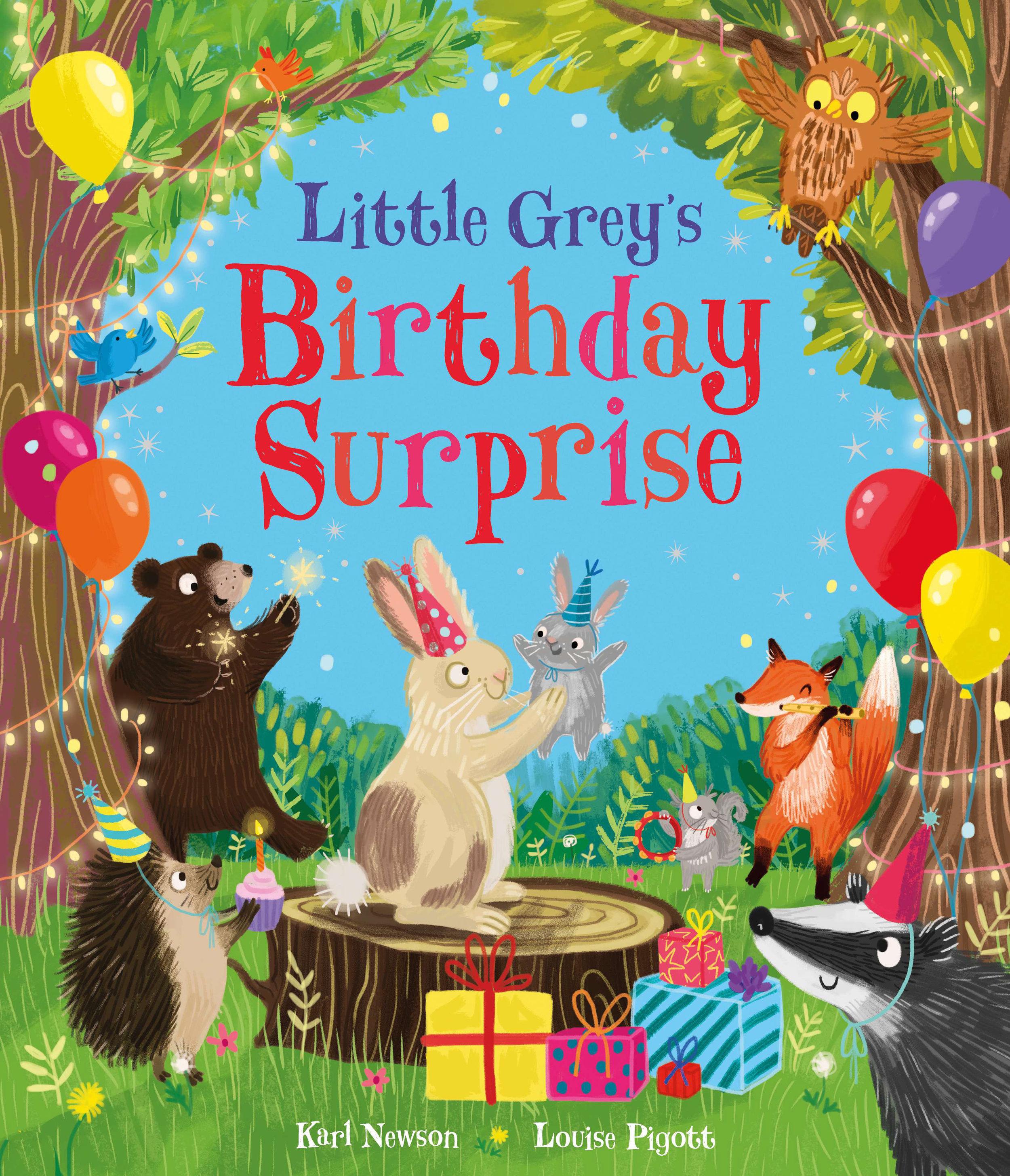 Little Grey's Birthday Surprise UK.jpg