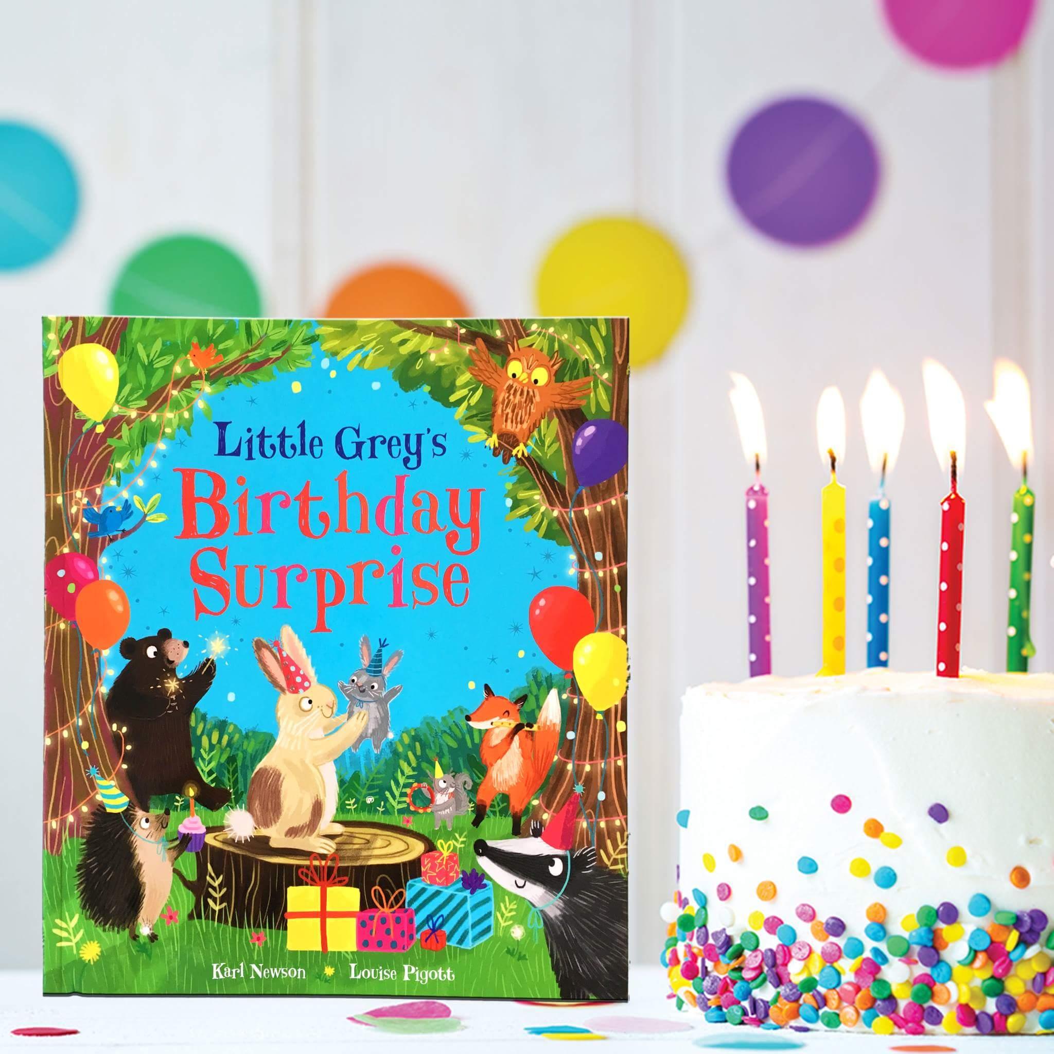 Little Grey's Birthday Surprise PROMO.jpg