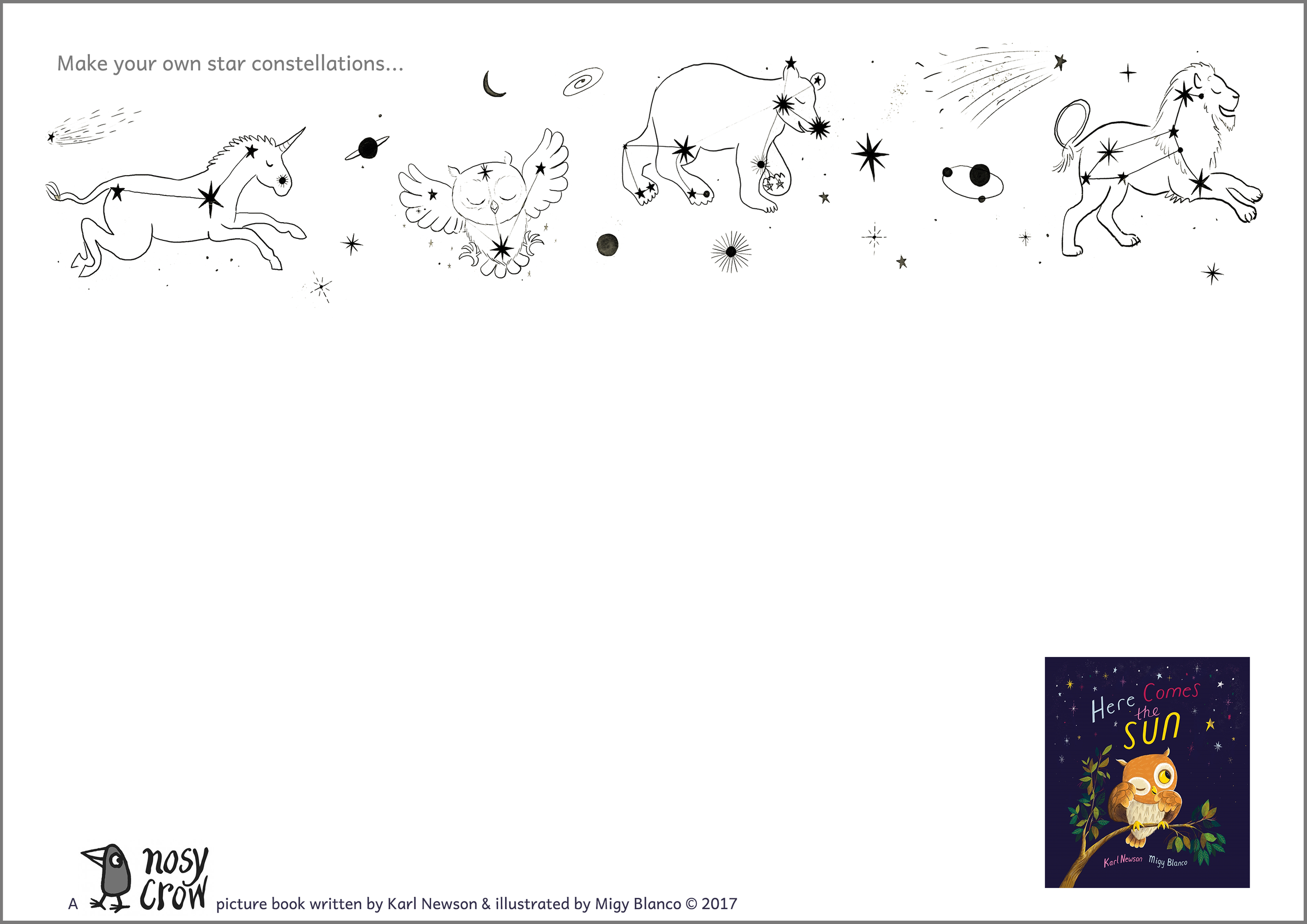 HCTS - Make a Constellation.png
