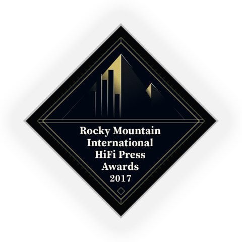 rihpa-logo-large-2017.png