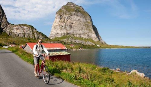 biking_500.jpg