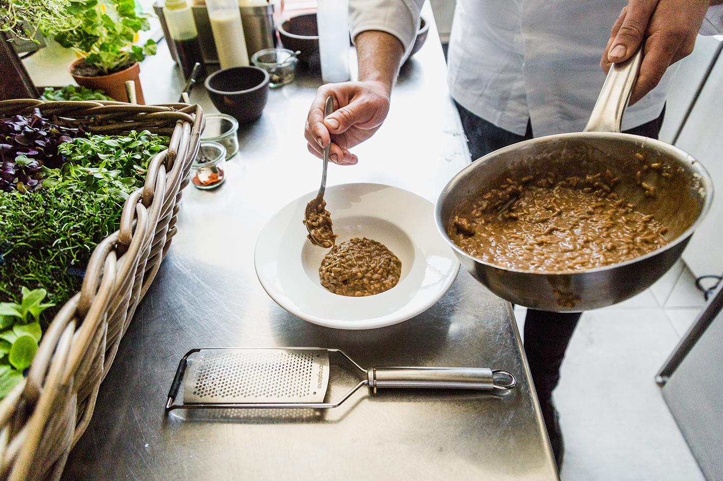 Food-Photographer_Copenhagen.jpg