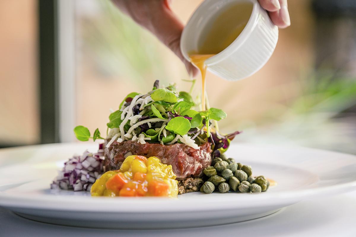 food-photography-copenhagen.jpg