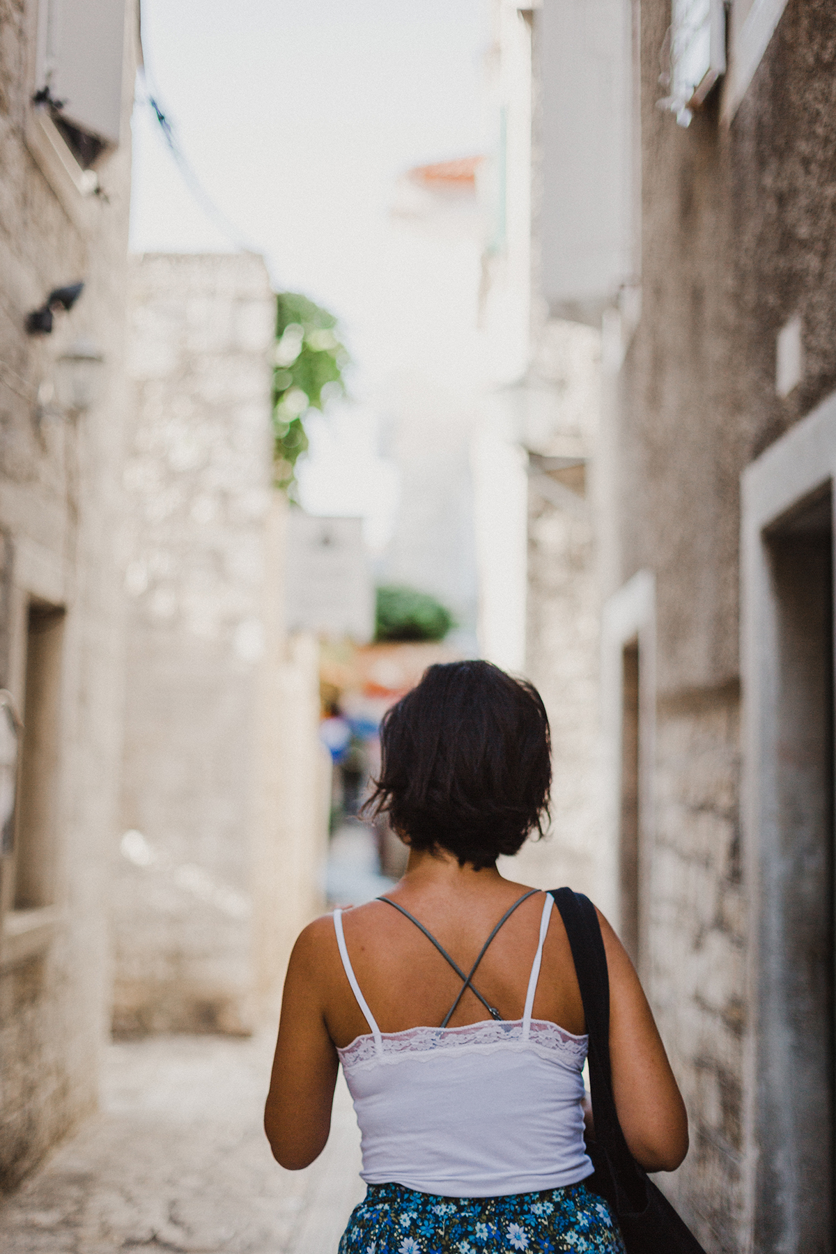 travel-photographer-croatia.jpg