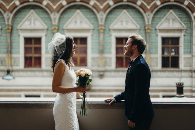 copenhagen-wedding-elopement-photographer-1.JPG