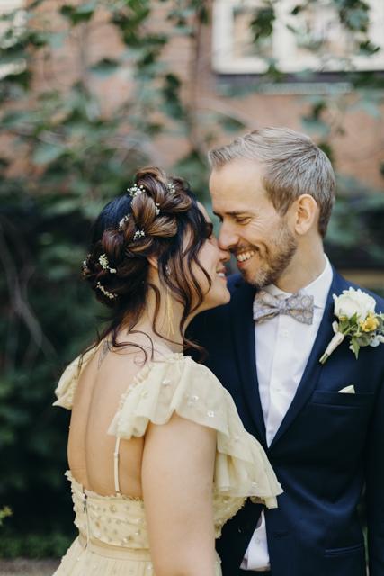 copenhagen-wedding-elopement-photographer-3.JPG