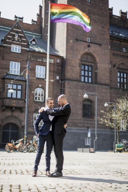 copenhagen-gay-wedding-elopement-photographer-2.JPG