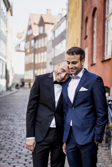 copenhagen-gay-wedding-elopement-photographer-6.JPG