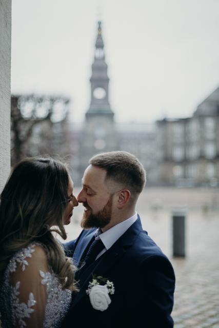 copenhagen-wedding-elopement-photographer-7.JPG