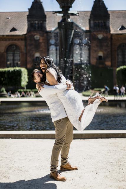 copenhagen-wedding-elopement-photographer-4.JPG