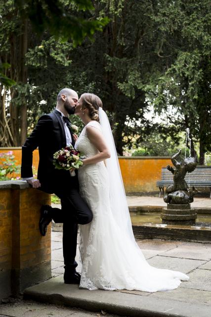 copenhagen-wedding-elopement-photographer-5.JPG