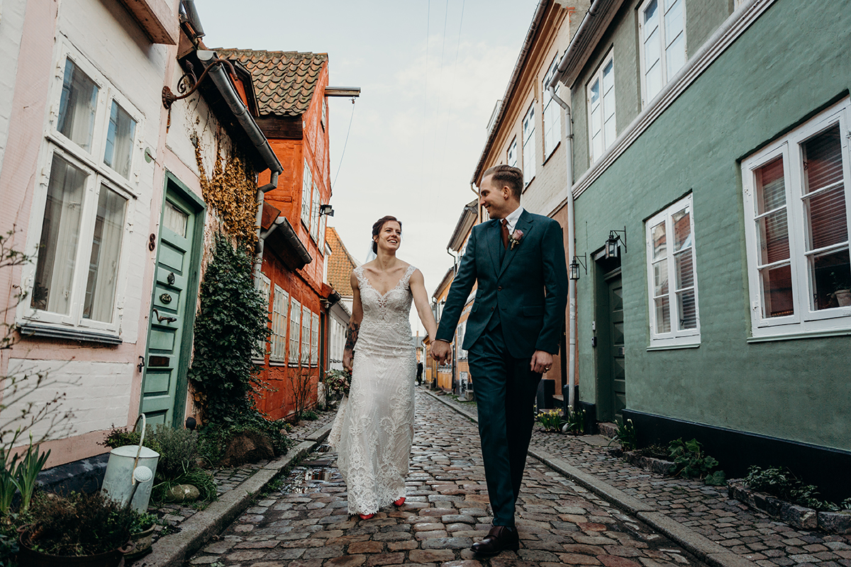 elopement-photographer-copenhagen-2.jpg
