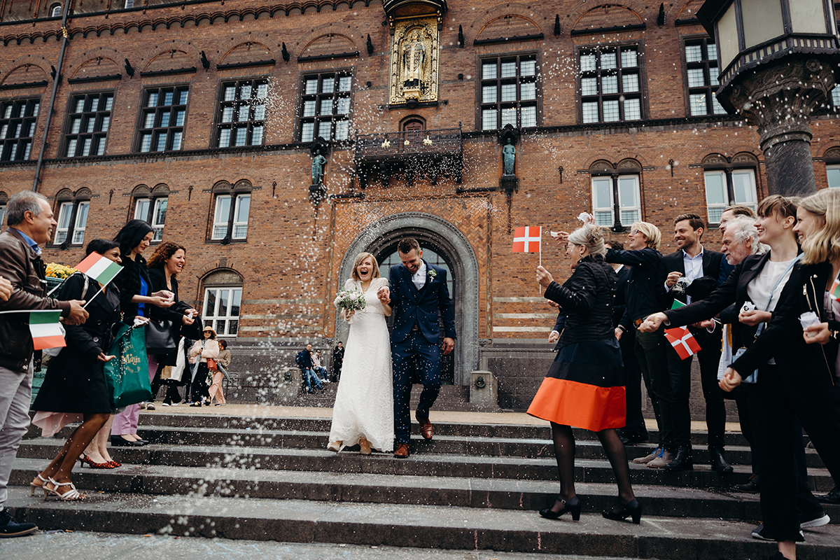 elopement-photography-copenhagen.jpg