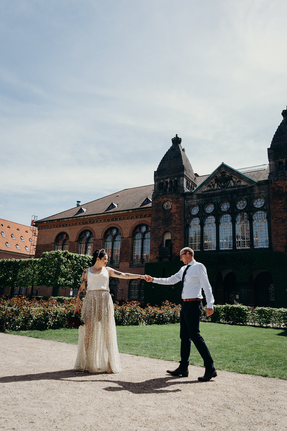Elopement_Photographer_Copenhagen_502.jpg