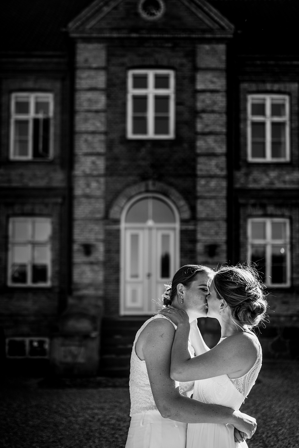 lgbt-wedding-photographer-copenhagen.png