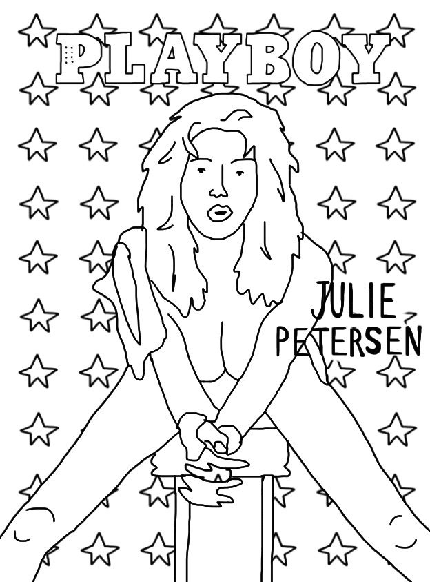 Julie Petersen.jpg