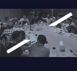 BIMA Dinner at SXSW