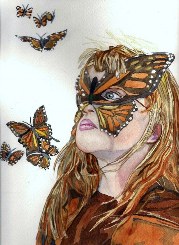 Butterfly painting.jpg