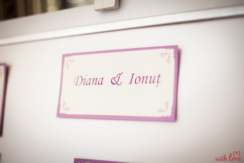 Diana & Ion editate (22).jpg