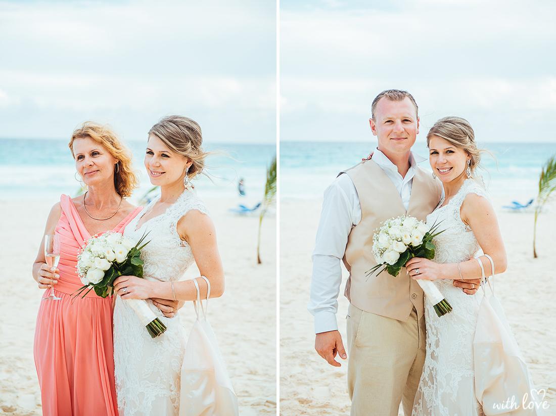 Kate & Aron (30).jpg