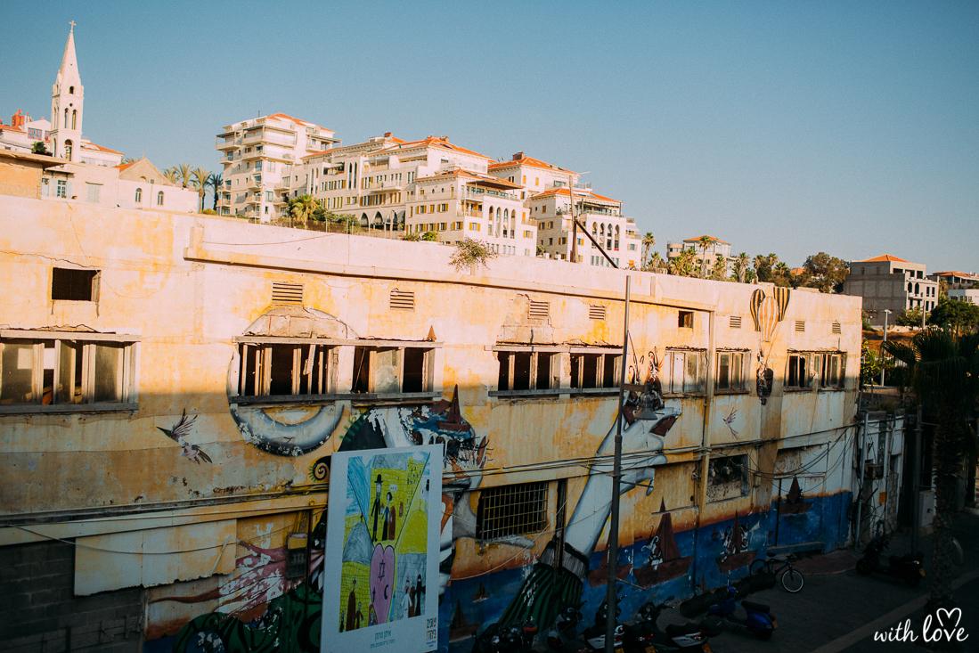 Israel, Old Jaffa-16.jpg