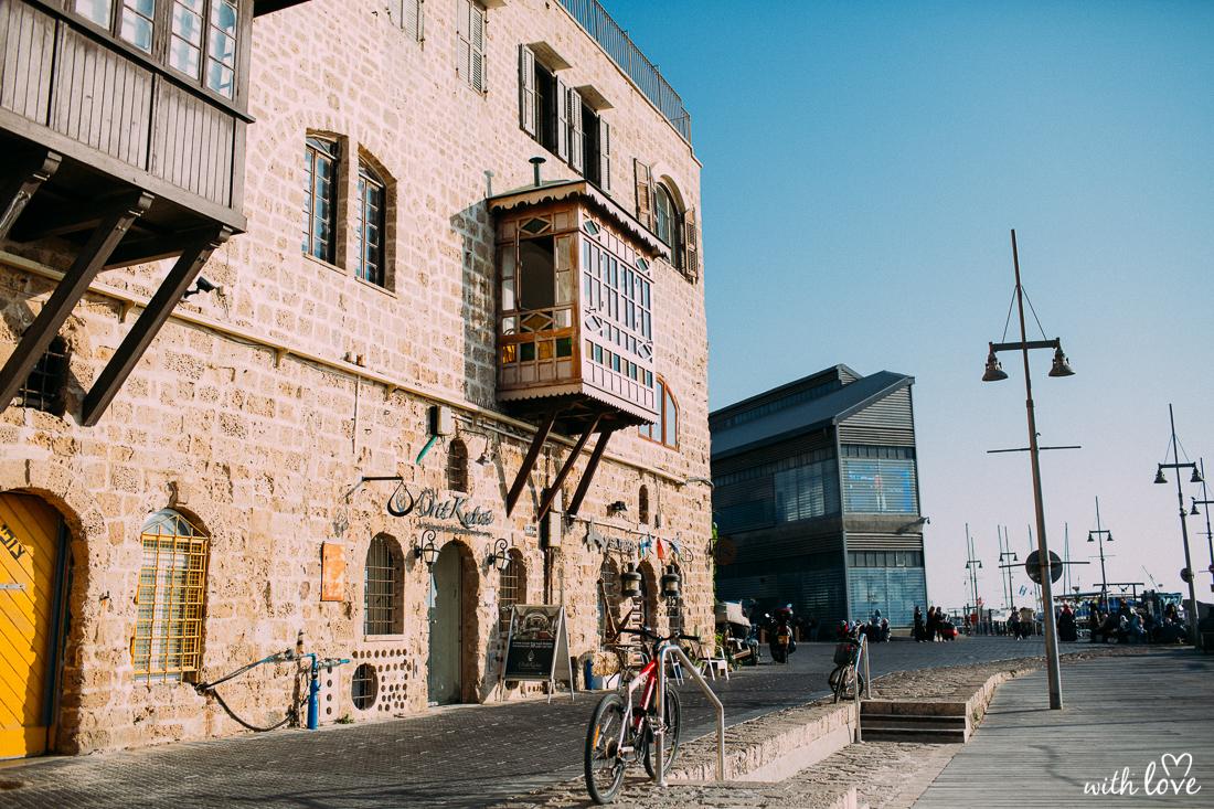 Israel, Old Jaffa-18.jpg