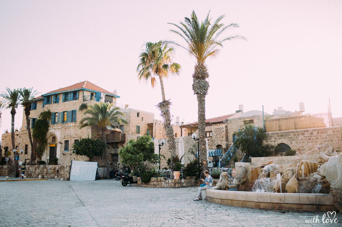 Israel, Old Jaffa-25.jpg