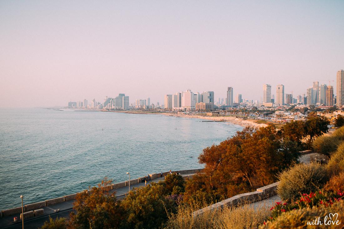 Israel, Old Jaffa-35.jpg