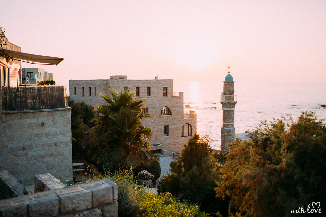 Israel, Old Jaffa-36.jpg