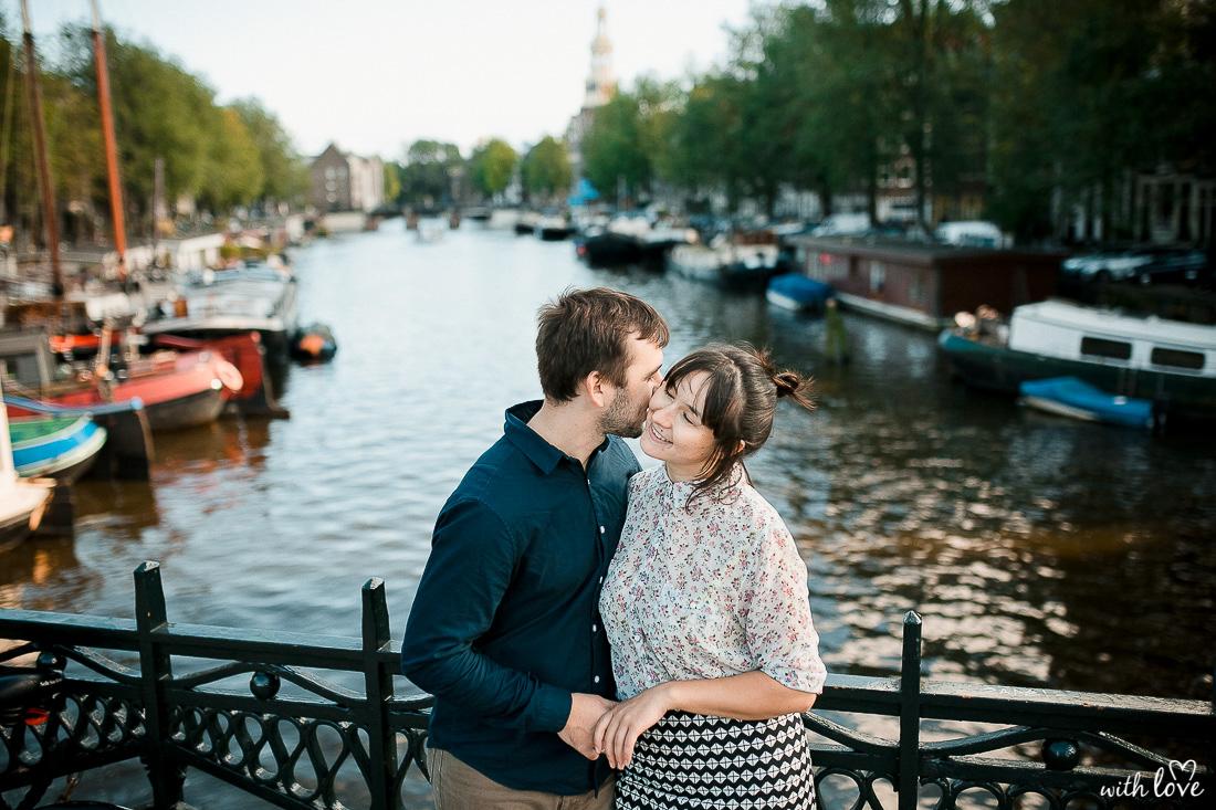 Oxana&Dan (4).jpg