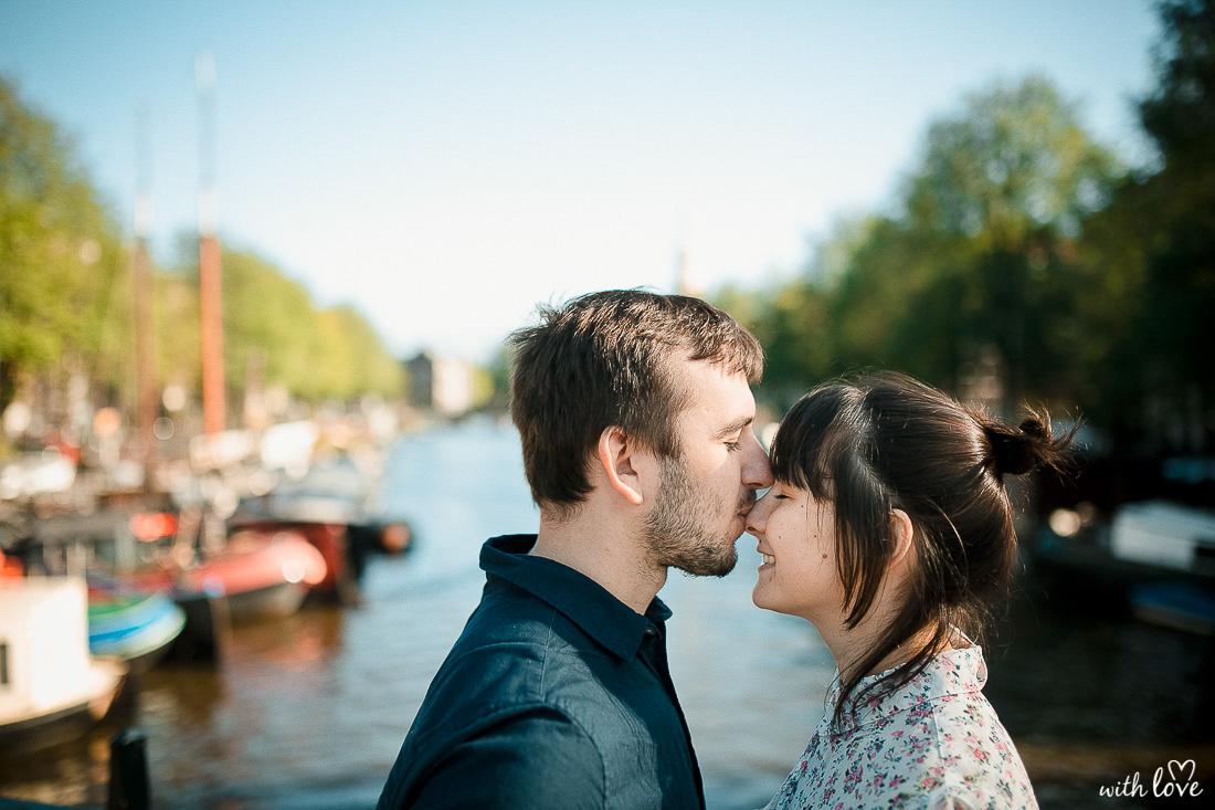 Oxana&Dan (3).jpg