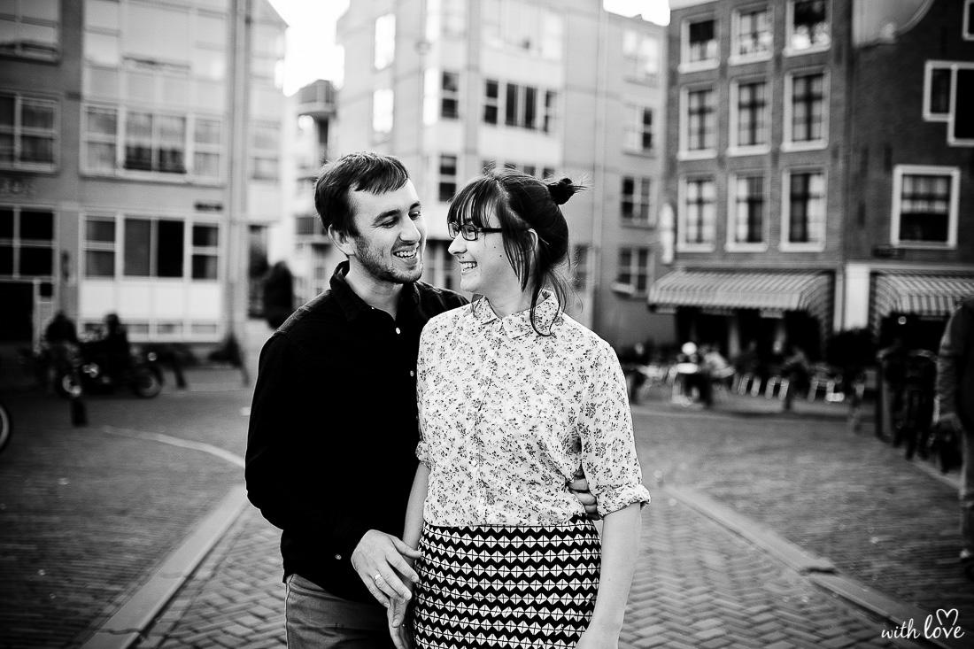 Oxana&Dan (7).jpg