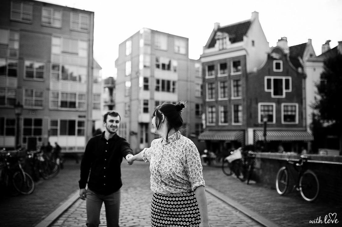Oxana&Dan (8).jpg