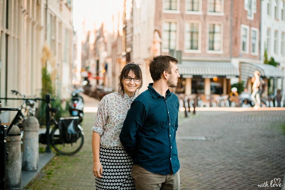 Oxana&Dan (11).jpg