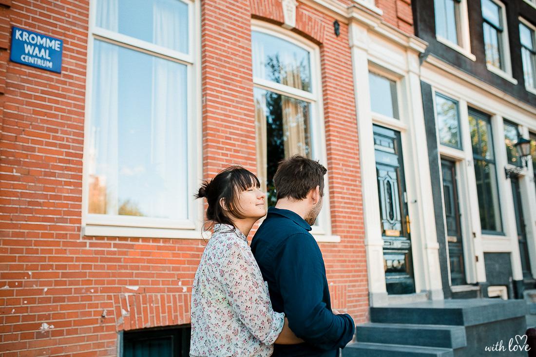 Oxana&Dan (15).jpg