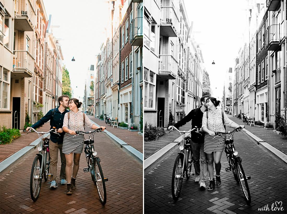 Oxana&Dan (31).jpg