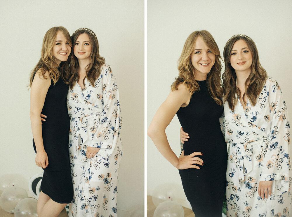 Gabi & Cristina wedding7.jpg