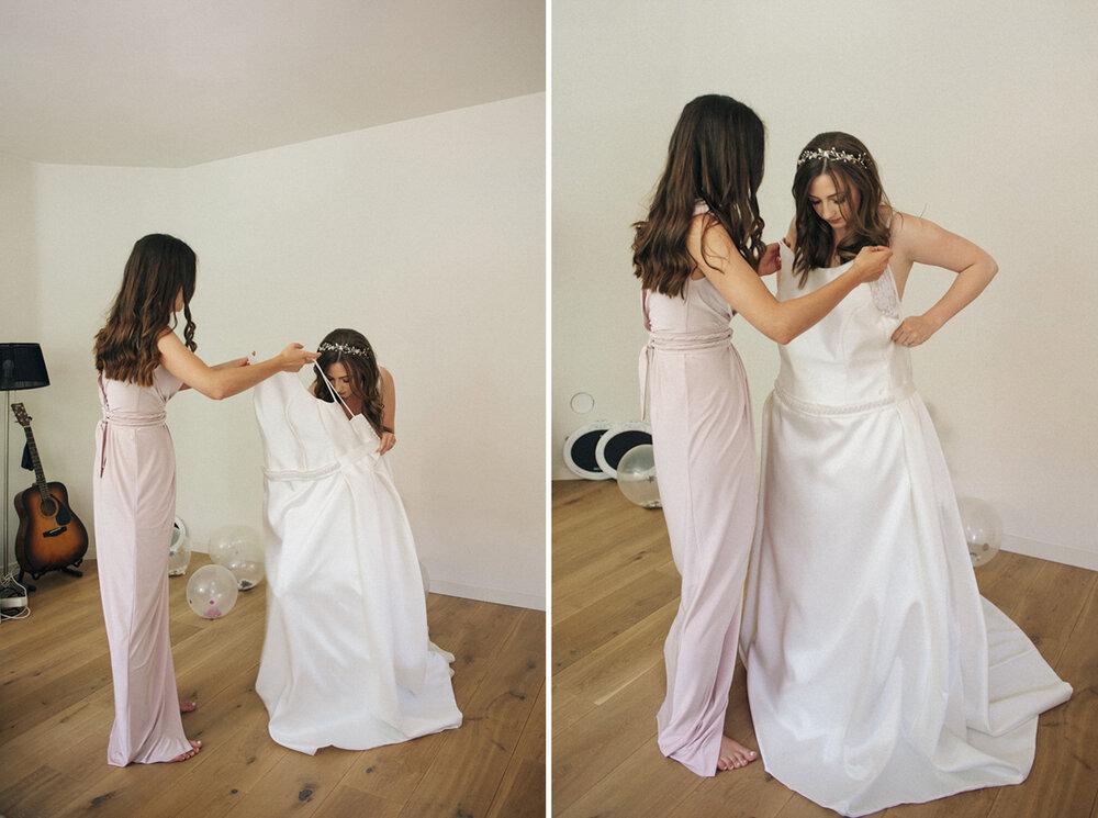 Gabi & Cristina wedding12.jpg