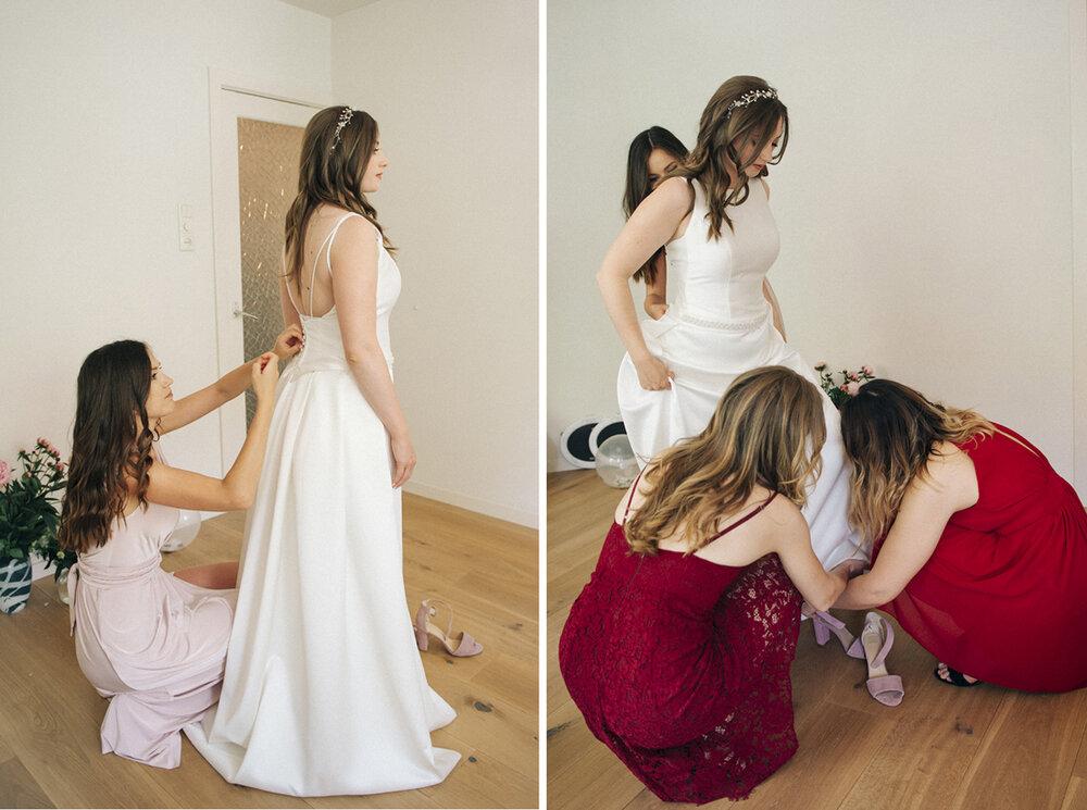 Gabi & Cristina wedding13.jpg
