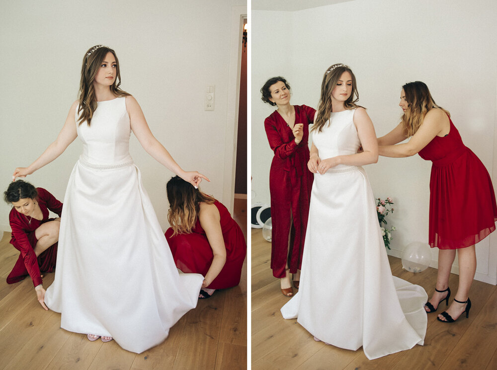 Gabi & Cristina wedding15.jpg