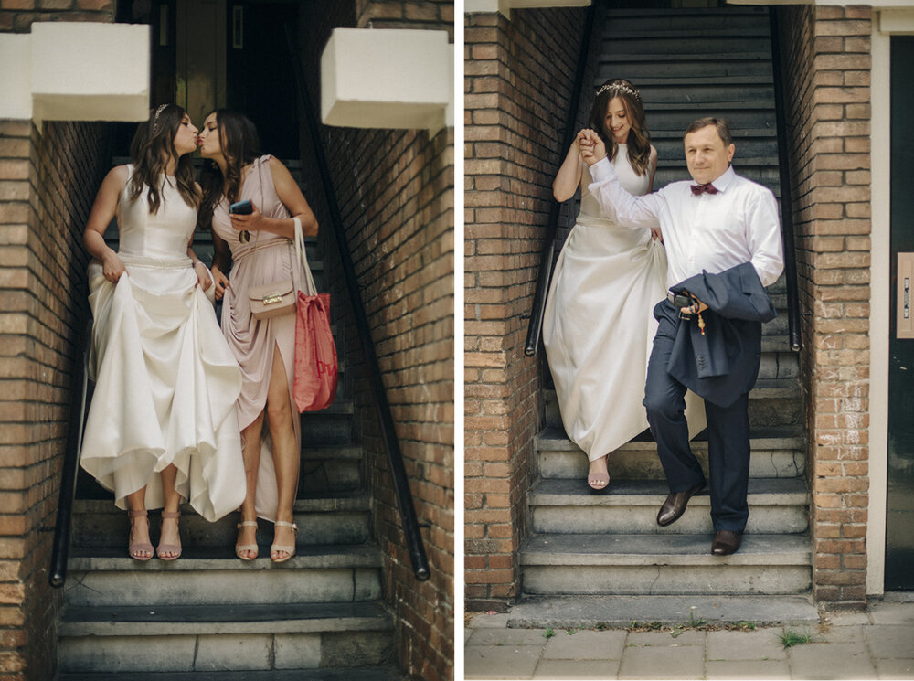 Gabi & Cristina wedding22.jpg
