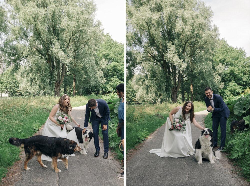 Gabi & Cristina wedding37.jpg