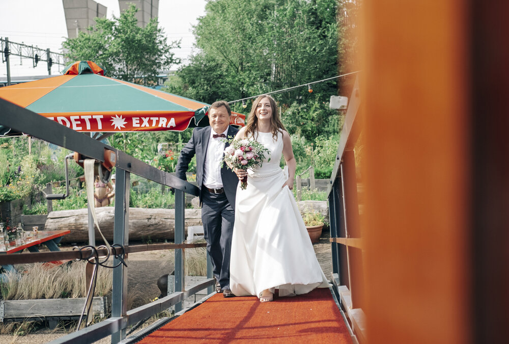 Gabi & Cristina wedding53.jpg