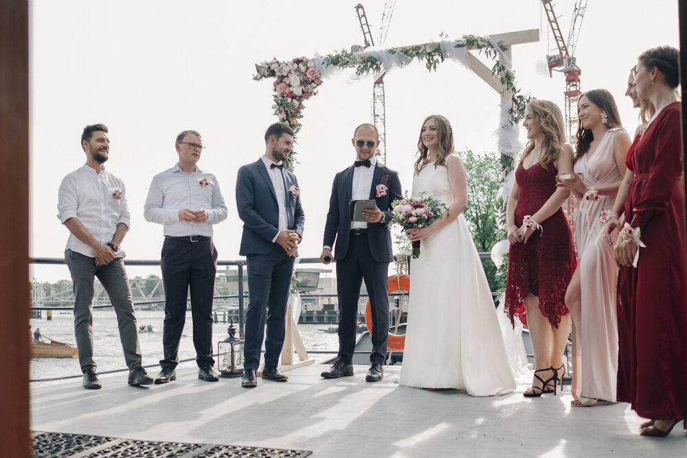 Gabi & Cristina wedding56.jpg
