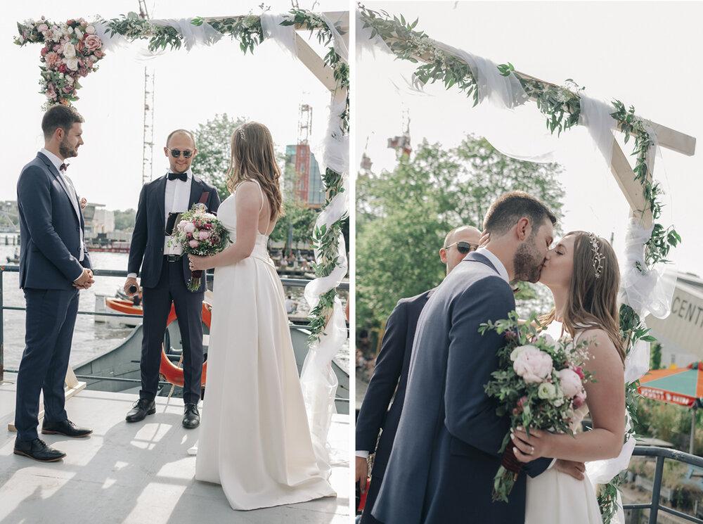 Gabi & Cristina wedding58.jpg
